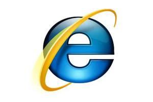 internetexplorer_11